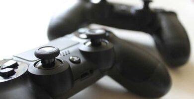 10 cosas que desearía saber antes de jugar a Red Dead Redemption 2