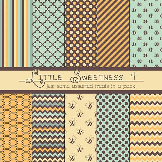 free_little_sweetness_4_by_teacheryanie-d7e41nt