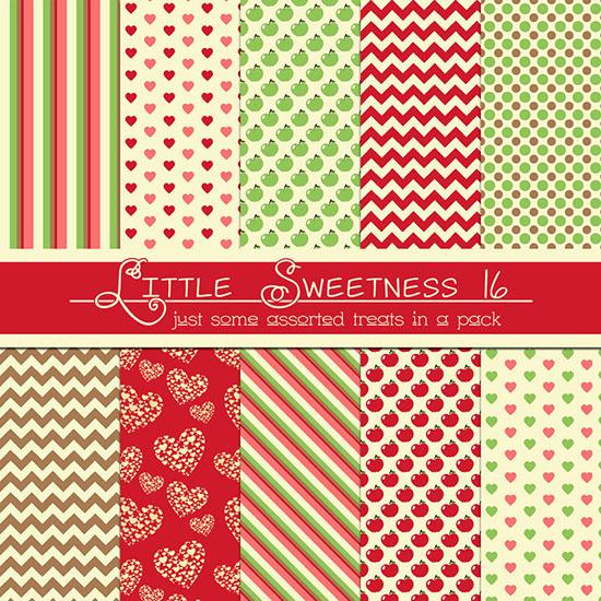 free_little_sweetness_16_by_teacheryanie-d7ewa5l