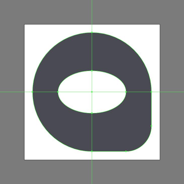 Como-crear-un-icono-de-visibilidad-en-Adobe-Illustrator