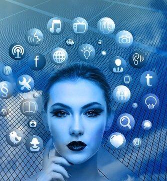 Cómo crear excelentes presentaciones visuales para redes sociales