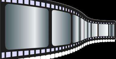 Cómo convertirse en editor de video 5 consejos principales