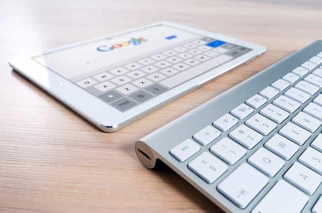 Content Marketing Extensiones de Chrome