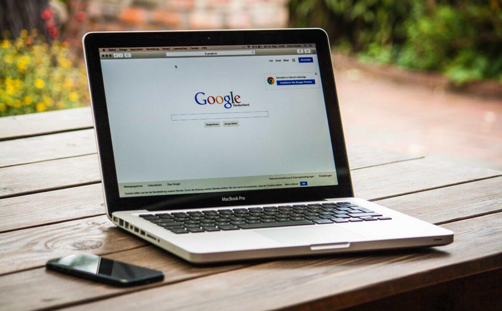 Las mejores extensiones de Chrome para marketing en 2020