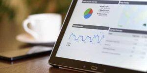 Los 10 mejores complementos de Google Analytics para wordpress gratuitos