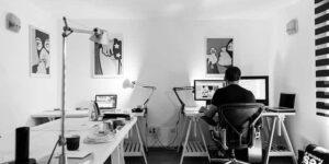 Por qué los diseñadores web se están convirtiendo en diseñadores de WordPress