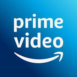 Descargar ya Amazon Prime Video