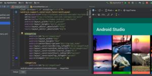 Los 6 mejores emuladores android para windows
