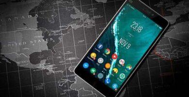 Aplicaciones android desconocidas para ti