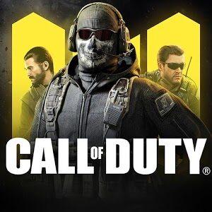 Descargar gratis Call of Duty
