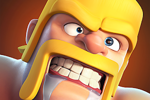 Descargar gratis Clash of Clans