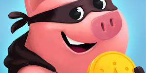 Descargar gratis Coin Master