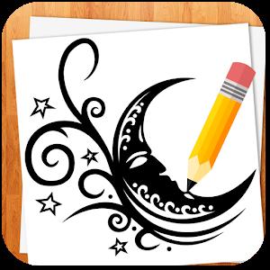 Descargar gratis la app Cómo Dibujar Tatuajes