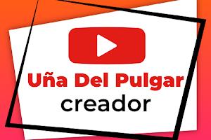 Descargar gratis Creador de Miniaturas para Youtube