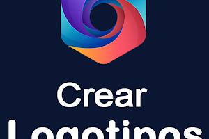 descargar gratis logo maker