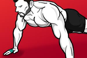 Descargar gratis Home Workout - No Equipment