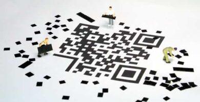crea un codigo QR gratis