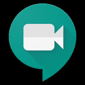 Descargar gratis GoogleMeet