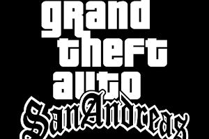 Descargar gratis Grand Theft Auto: San Andreas