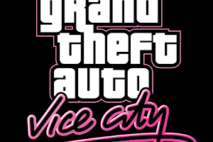 Descargar gratis Grand Theft Auto: Vice City