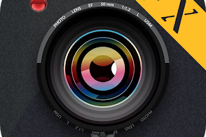 Descargar gratis Manual FX Camera - FX Studio
