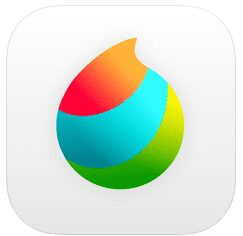 Descargar gratis MediBang Paint