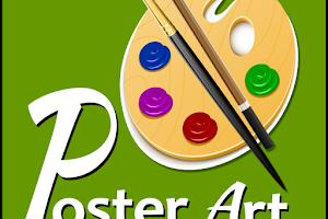 Descargar Post Maker gratis