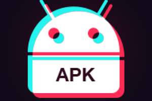 Descargar gratis TikTok Wall Picture