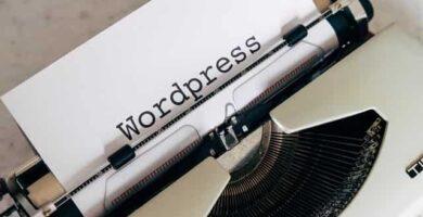 ¿Deberías utilizar las actualizaciones automáticas en wordpress?