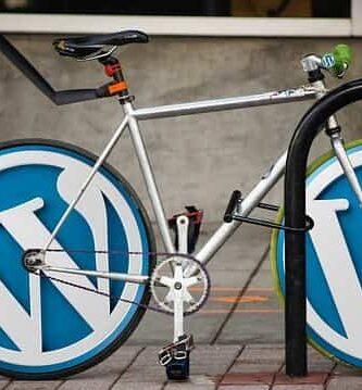 Google Analytics Vs WordPress