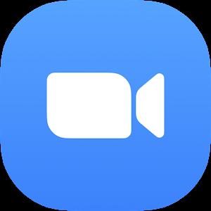 Descargar gratis ZOOM Cloud Meetings
